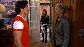 Sebastián Estevanez: Me gustaría volver a trabajar con Carina Zampini