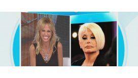Carmen Barbieri aseguró que no volverá al programa de Mariana Fabbiani
