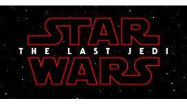 Presentaron el tráiler de Star Wars: The Last Jedi