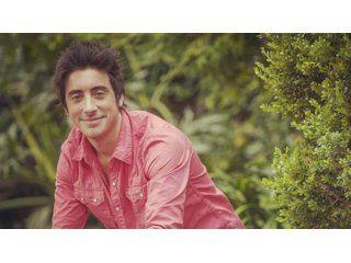 santiago vazquez