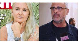 Rial sobre el encuentro entre DAuro y Rocío: Es bajo usar los sentimientos de una hija