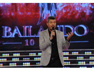 Además, Marcelo Tinelli sumará a un hombre no famoso al Bailando