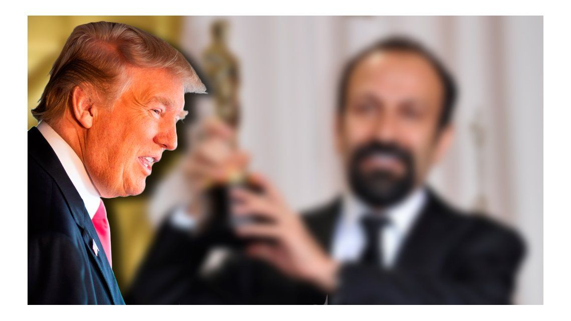 Donald Trump y sus medidas