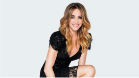 Verónica Lozano volvió a la televisión con Cortá por Lozano