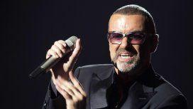 George dejó unos 200 millones de dólares