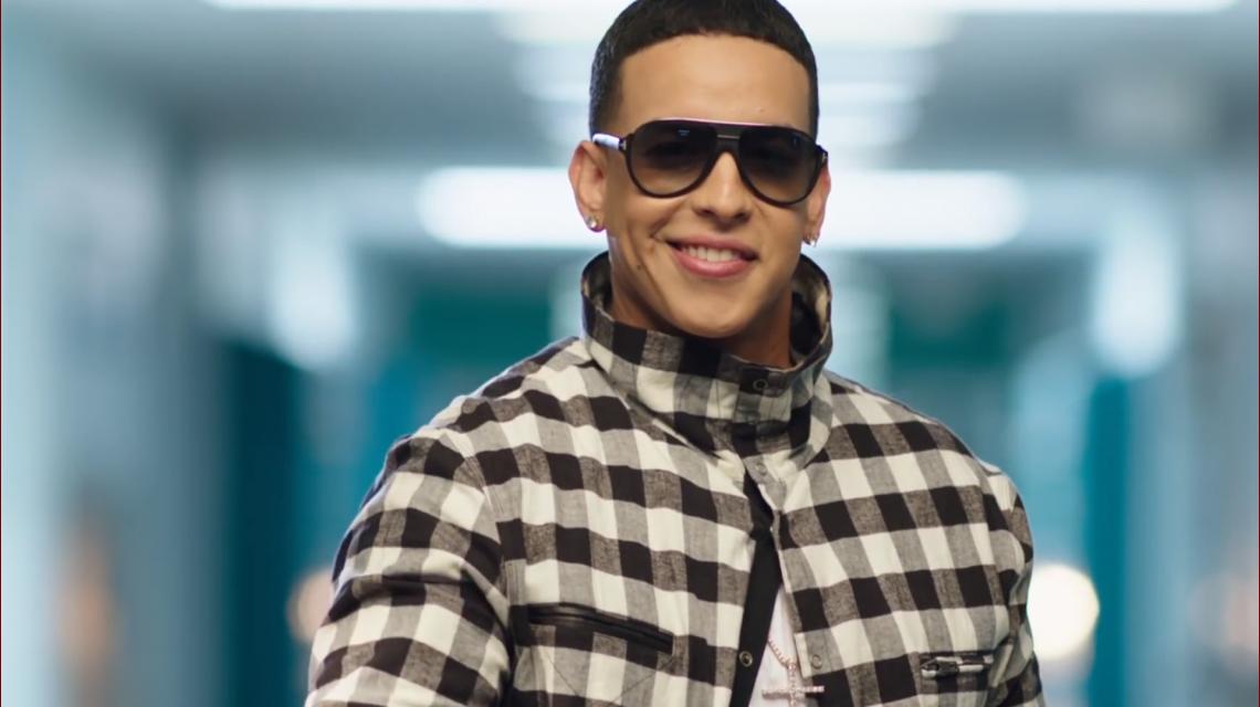 Daddy Yankee padece prediabetes