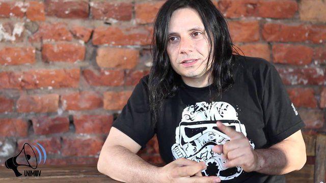 Dictaron la prisión preventiva para Cristian Aldana por la denuncia de abuso de menores