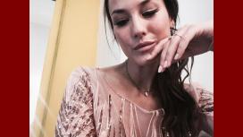 Luli Fernández, contra los comentarios ofensivos en Instagram