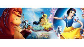 Hackearon a Disney Studios.