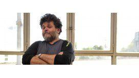 Alfredo Casero, polémico sobre el paro de la CGT.