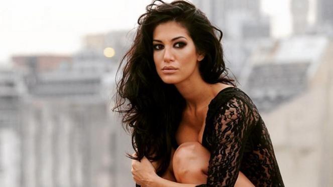 Silvina Escudero fue destrozada en las redes