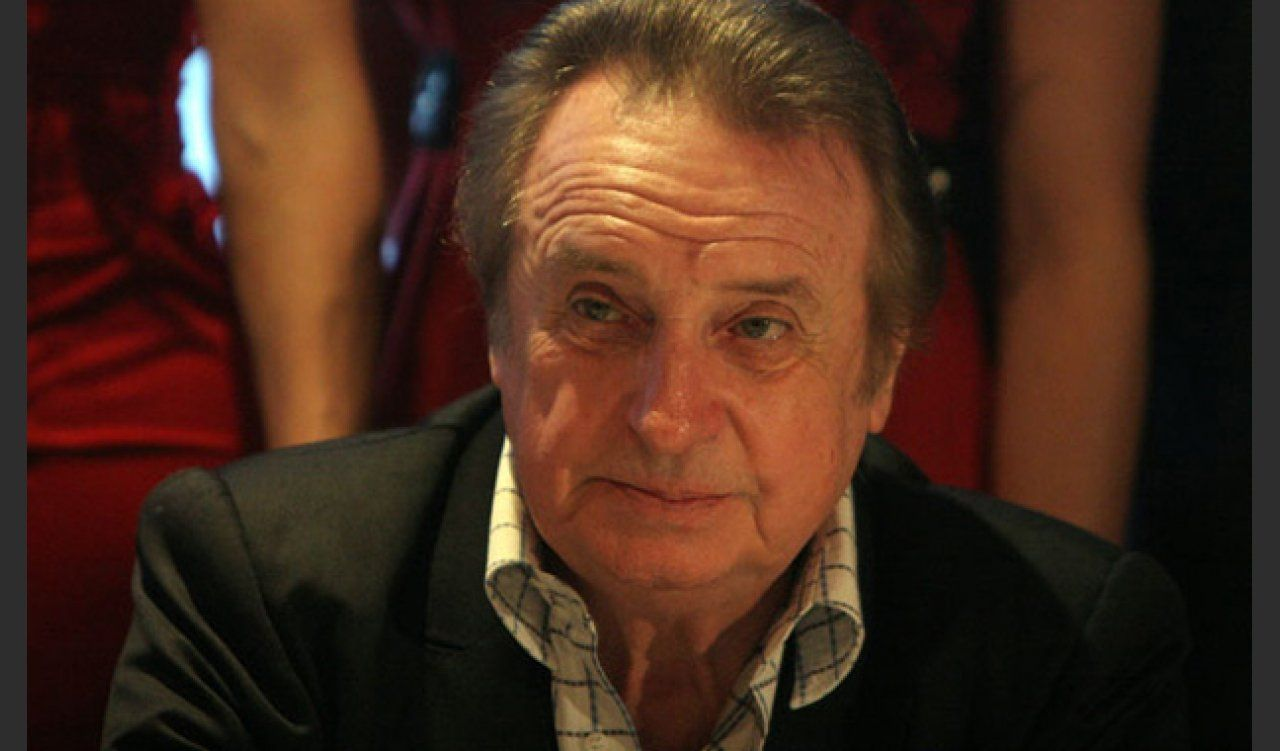 Santiago Bal