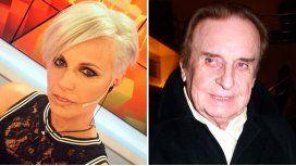 Santiago Bal les dijo hijas de p... a Denise Dumas y Pía Shaw: sus respuestas