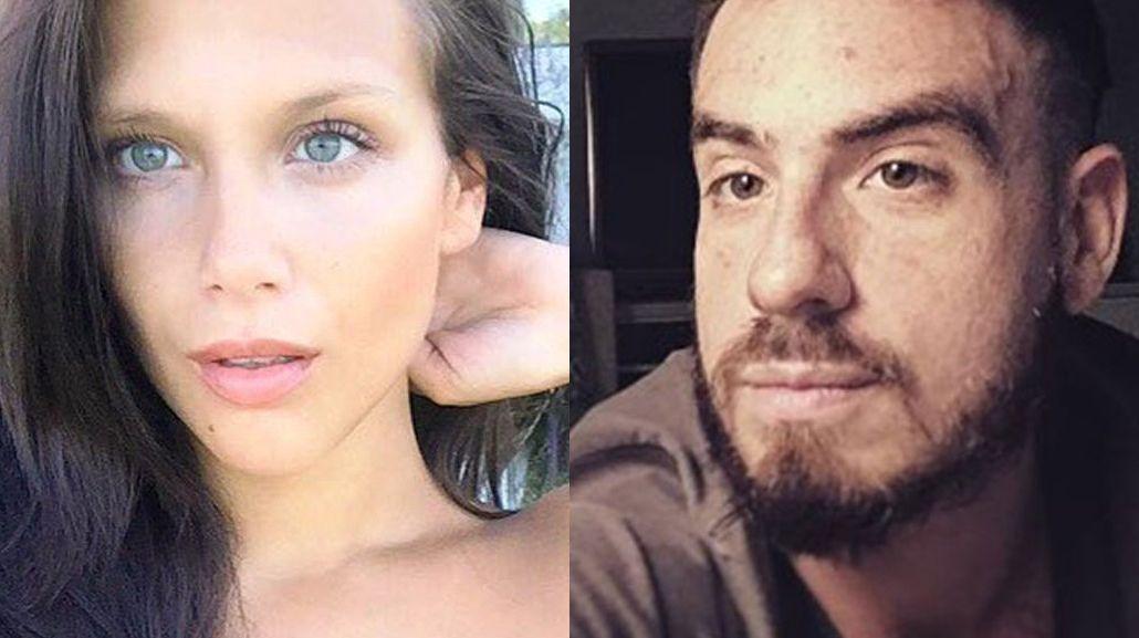 Polémico me gusta de Barbie Vélez: Monzón asesinó a su mujer y todos siguen hablando del ídolo