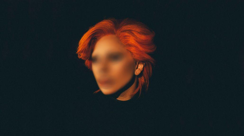 Lady Gaga admitió: Soy fundamentalmente insegura