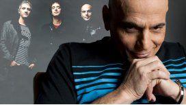 Movistar Fri Music celebra a Soda Stereo en un festival con más de 25 bandas