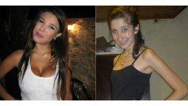 Fuerte descargo de la hermana de Andrea Rincón, tras la internación de la actriz