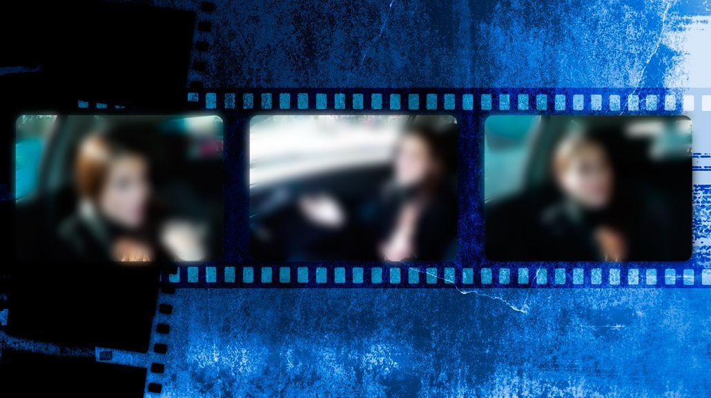 La tremenda confesión de Luli Fernández: Soy loca, enferma y controladora de los celos