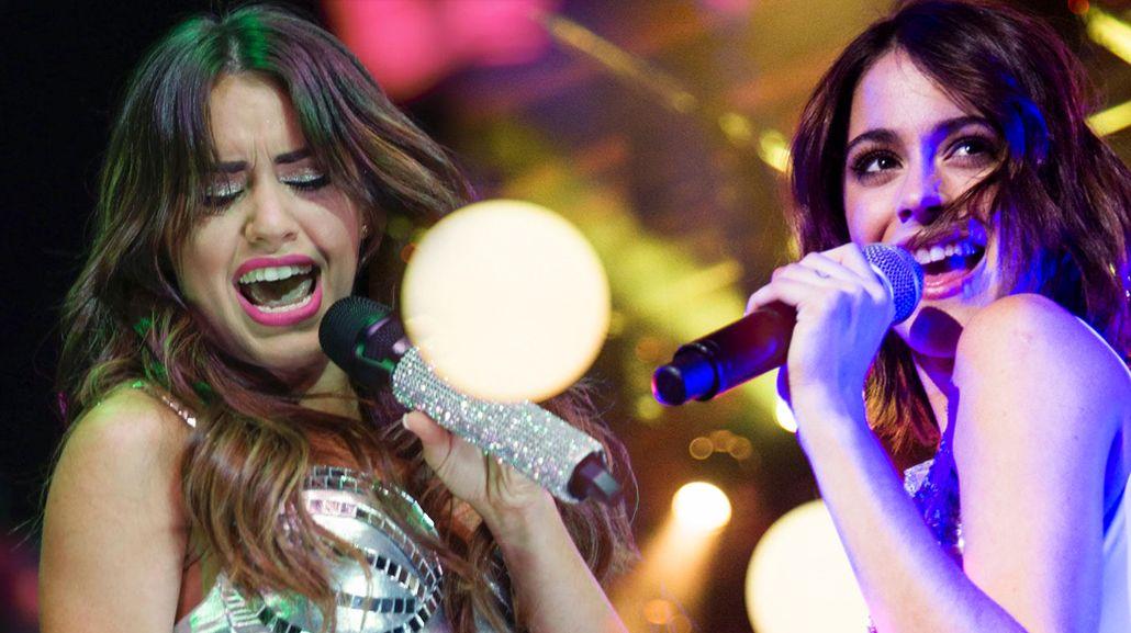 Lali Espósito y Tini Stoessel, enfrentadas en los MTV EMA 2016: todos los nominados