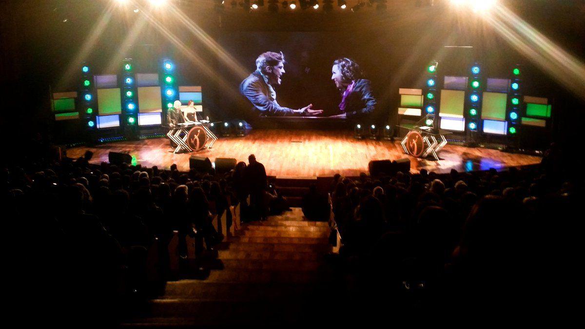 Se entregaron los Premios Hugo 2016: todos los ganadores