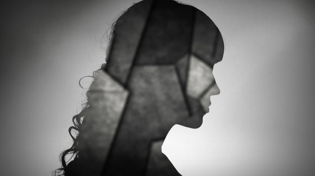 Reconocida actriz asegura que le pegaría siete balazos a un delincuente y pide pena de muerte para violadores