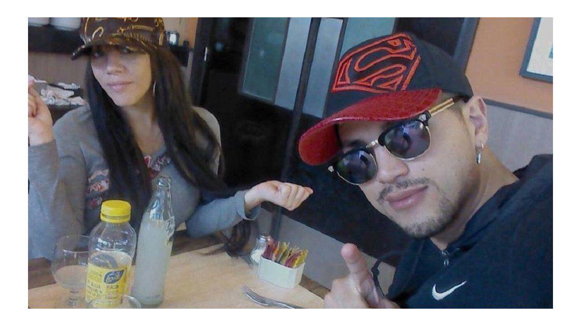 El ex de Ricardo Fort está de novio con una mujer: la insólita explicación de su relación con el millonario