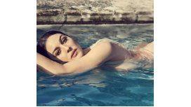 El desnudo de Monica Bellucci: El sexo después de los 50 es magnífico
