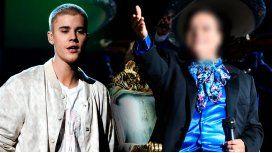Justin ya no es el artista más popular de YouTube: qué famoso fallecido lo reemplazó