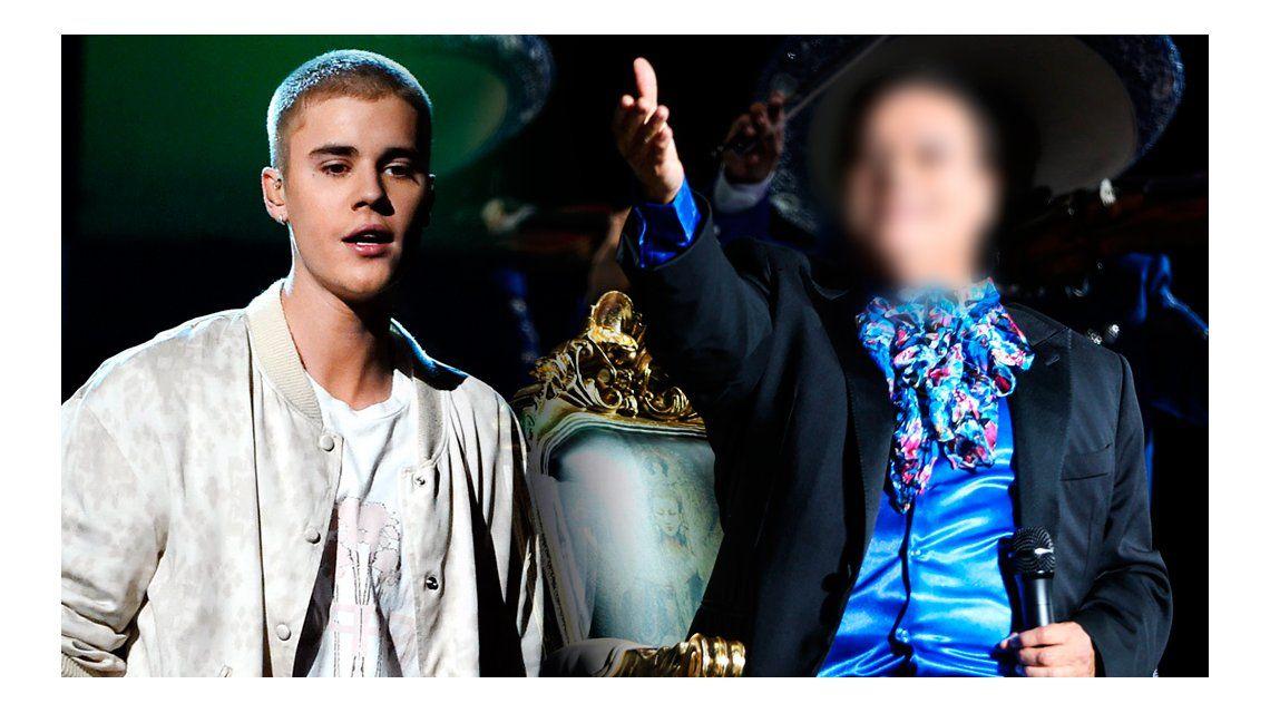 Justin Bieber ya no es el artista más popular de YouTube: qué famoso fallecido lo reemplazó