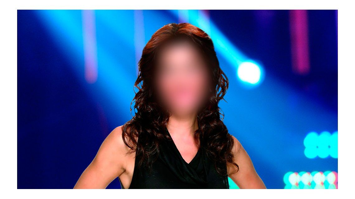 Carla Conte, confirmada entre los famosos que se suman al Bailando: Me reuní la semana pasada y dije que sí