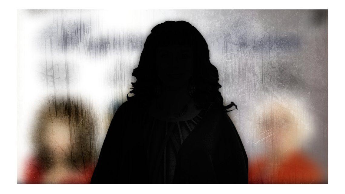 Conflicto resuelto: Zulma Faiad amenazó con irse de una obra por el cartel
