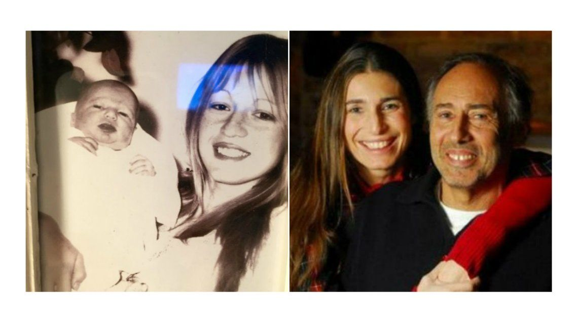 El emotivo recuerdo de Cris Morena y Gustavo Yankelevich a Romina Yan, que cumpliría 42 años