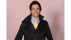 Robertito responde a las críticas: Tengo vuelo de cóndor, no miro a las...