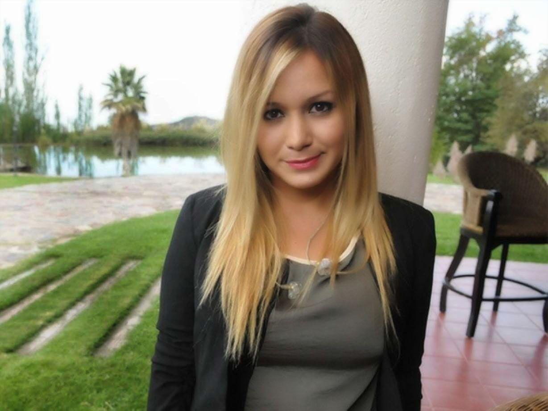 Video: la respuesta de Karina La princesita sobre un posible embarazo
