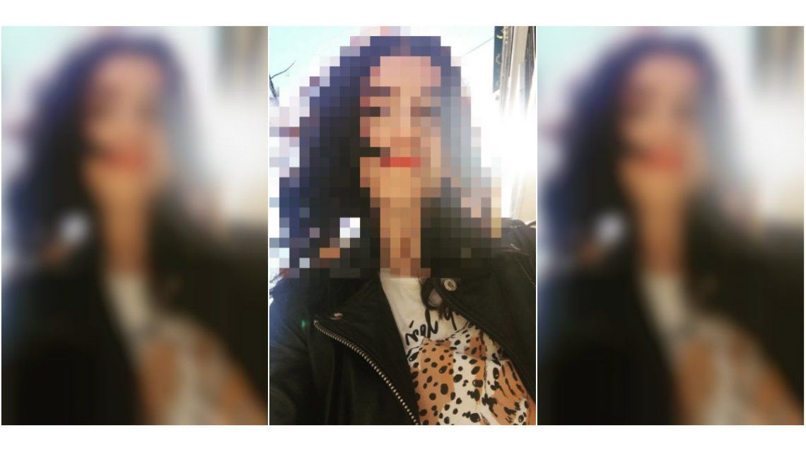 Mirá el rotundo cambio de look de Julieta Zylberberg para su nueva serie