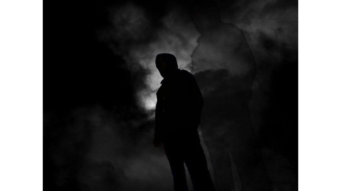 La sorpresiva separación de David Kavlin