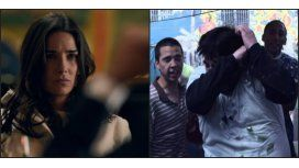 Estocolmo y El marginal se estrenarán en Netflix para diferentes países del mundo