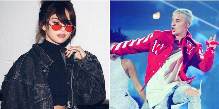 Después de #RipBeliebers, Selena Gomez se burla de Justin Bieber y exalta a sus fans: Ustedes importan más