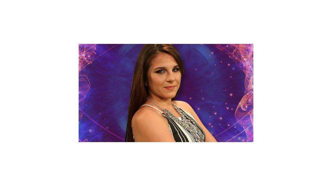 Matías P y Ainelén, eliminados de GH: la hermana de Mauro Icardi ya es finalista
