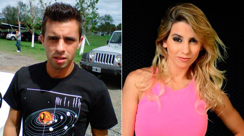 Cinthia Fernández, furiosa con las supuestas amantes de Matías Defederico: Que se hagan c... por un burro