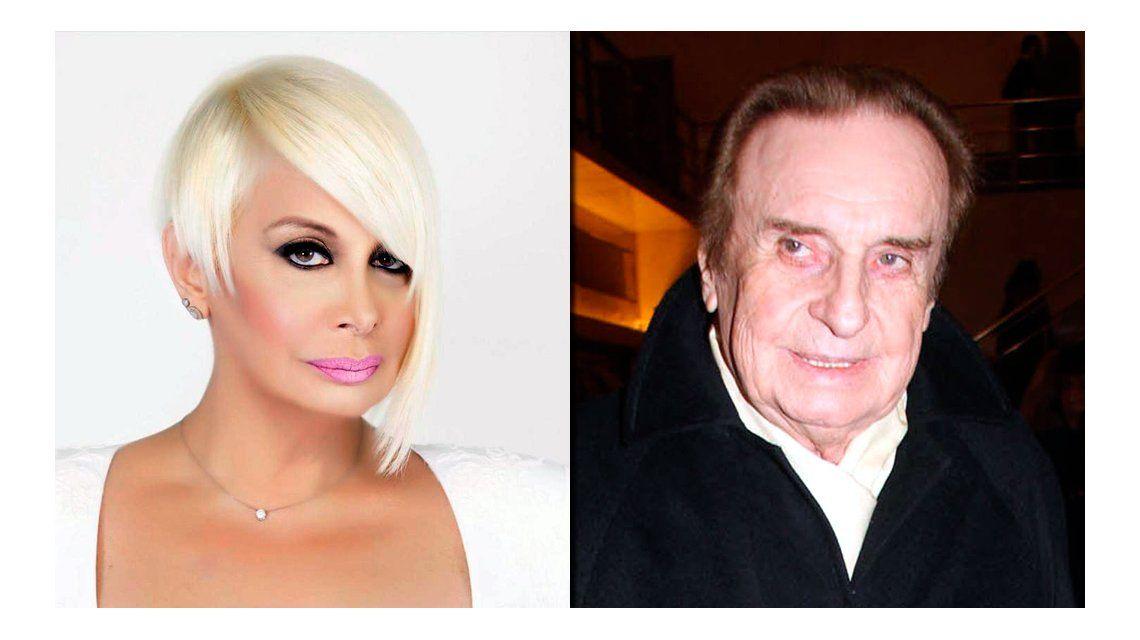 Carmen Barbieri puso en venta el departamento donde vive su ex, Santiago Bal, y lo quiere desalojar