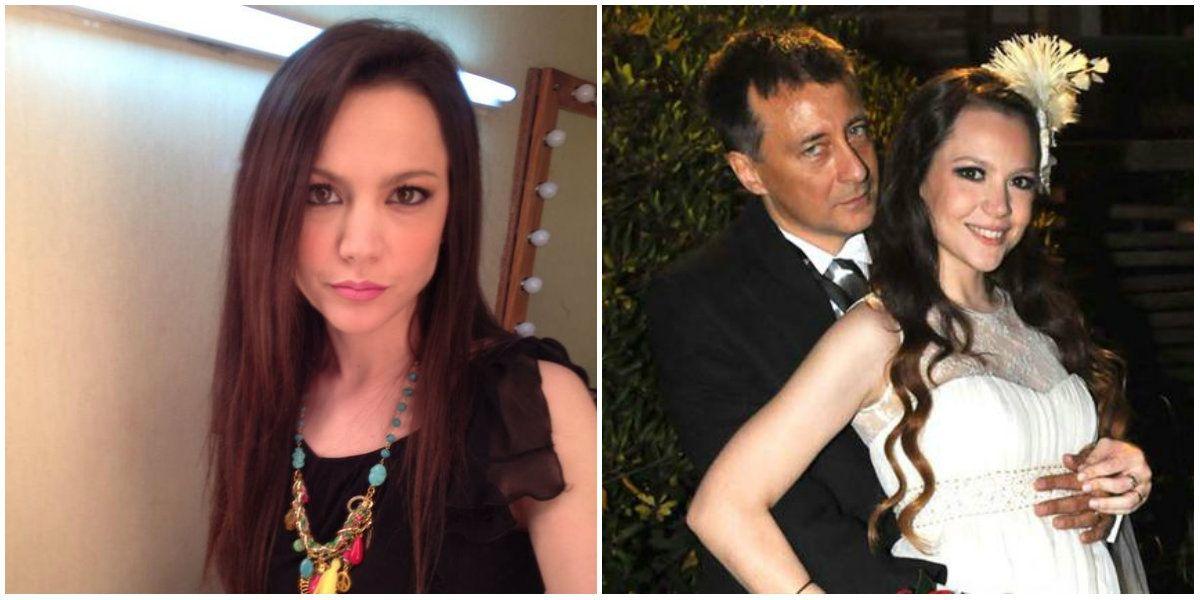 Escandalosas acusaciones de Cielo Latini, la autora de Abzurdah, ex de Rolando Graña: Si te seguís portando mal suelto los videos