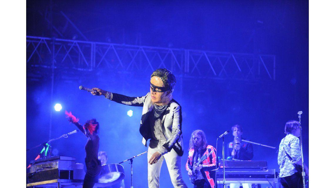 Vuelve el Lollapalooza a Argentina: cuándo será y qué bandas estarán