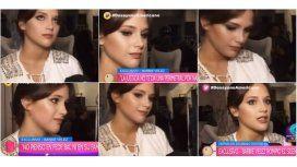 Barbie Vélez describió a Fede Bal y aseguró: No pienso en él ni en su familia
