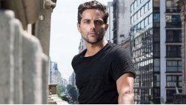 Conocé la nueva serie que protagonizará Joaquín Furriel en televisión