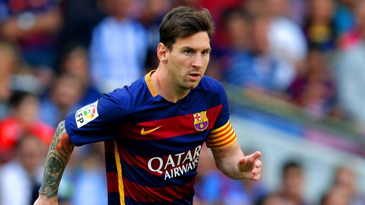 Qué dice Messi sobre la condena por fraude fiscal y su futuro en el fútbol europeo