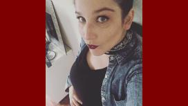 Resultado Busqueda cesarea