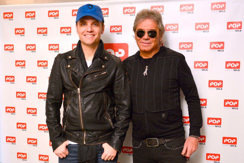 POP 101.5 sigue liderando las FM con una marca histórica