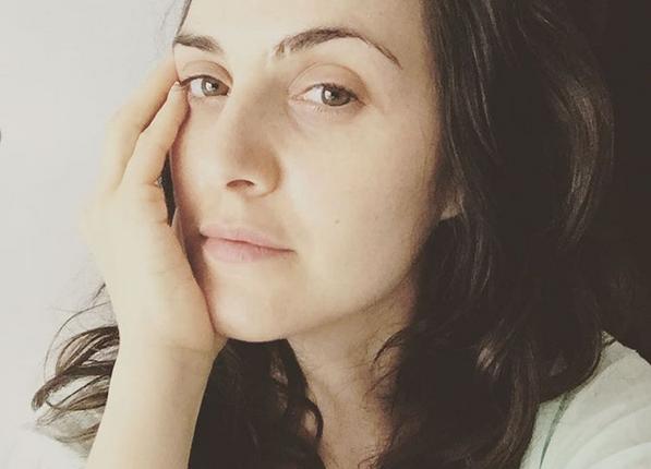 Julieta Díaz, furiosa con un seguidor que la criticó: Mordete la lengua y morite envenenado