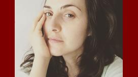 Julieta Díaz, furiosa con un seguidor: Mordete la lengua y morite envenenado